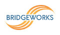 Bridgeworks Connectivity