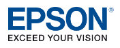 Epson Discproducer