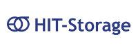 HIT Storage