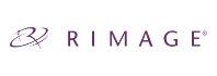 Rimage Logo