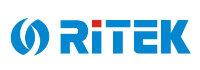 Ritek Logo
