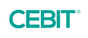 CEBIT 2018 Logo