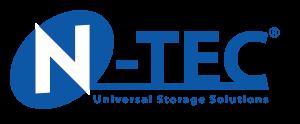 N-TEC Logo