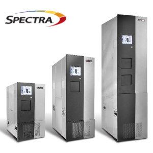 Spectra Logic Tape-Libraries